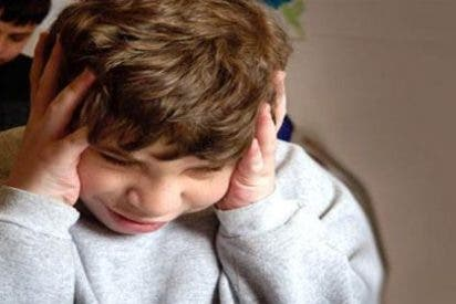 Unos 2.000 menores sufren de autismo en Baleares, en parte por el aumento en la edad de las madres