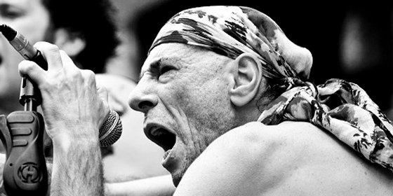 """El rock pasa de la crisis: Viña Rock 2013 cuelga el cartel de """"no hay billetes"""""""