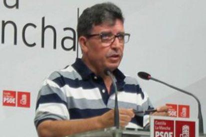 Las plataformas del Tajo desentierran el hacha y denunciarán el Plan de Cuenca del Tajo