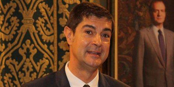 El PP alerta de que Ávila va a convertir la ciudad de Cuenca en un basurero