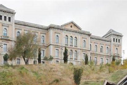 Investigan compras irregulares realizadas por el PSOE en la Diputación