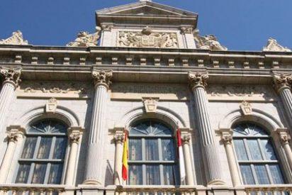El PSOE culpa a un funcionario de las compras irregulares en la Diputación
