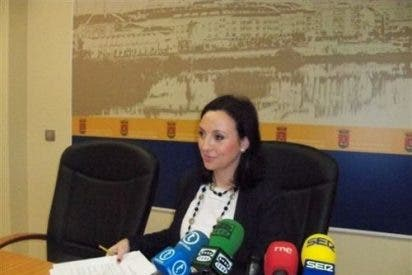 El ayuntamiento de Talavera se adhiere al fondo social de vivienda que facilita viviendas a desahuciados