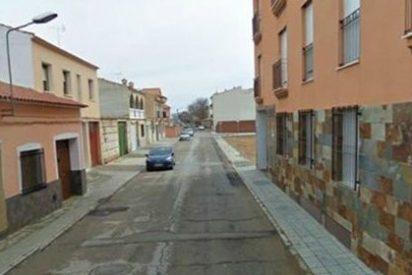 Un hombre mata a sus dos hijos y a su suegra y se suicida después en Manzanares