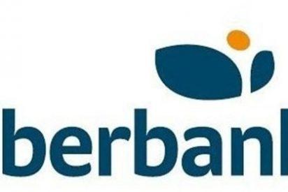 Los sindicatos independientes de Liberbank rechazan el cierre de 86 oficinas