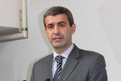 El PSOE admite que hubo compras innecesarias en la Diputación de Toledo