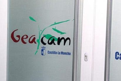 El TSJC-M anula el Expediente de Regulación de Empleo de la empresa Geacam