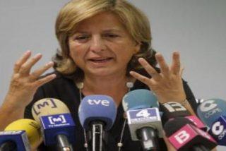 La jueza amplía las pesquisas sobre Ràdio Calvià a la época en que era alcaldesa Nájera