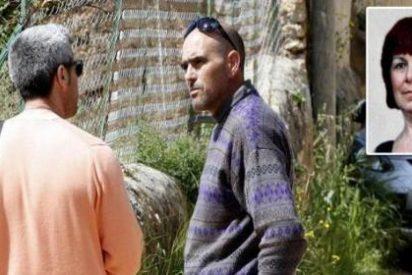 El detenido confiesa que mató a la asistenta de la finca de Bunyola con una katana