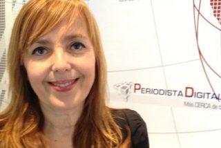 """Gloria Campos: """"La tragedia del Madrid Arena no hubiera ocurrido con profesionales del protocolo"""""""
