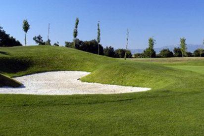 La Rioja Alta Golf, una apuesta por el deporte en naturaleza con energías renovables