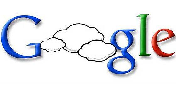 Google Drive lanza su aplicación de escritorio