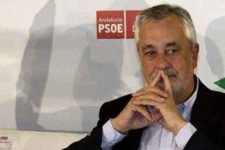 Griñán acude al rescate de las cuentas de PRISA y Vocento con generosos contratos de patrocinio publicitario