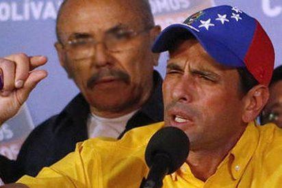 Incertidumbre en Venezuela tras la ajustada victoria de Maduro