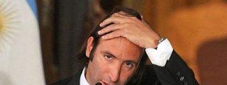 El ministro de Economía de Cristina Kirchner, preguntado por la inflación argentina: