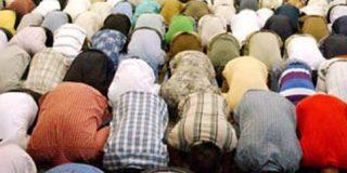 """""""El Islam no es solo una religión, sino todo un proyecto de vida personal y comunitaria"""""""