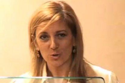 Isabel Gallego se incorpora a la junta directiva de la Asociación de Directivos de Comunicación