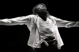 Michael Jackson llevaba en su cuerpo un implante 'antidrogas' cuando falleció