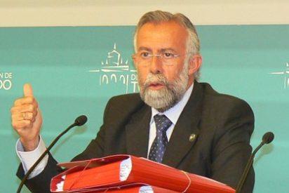 La Diputación de Toledo denuncia ante el Juzgado las compras irregulares