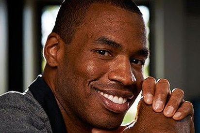 """Jason Collins: """"Soy un jugador de la NBA de 34 años, soy negro y gay"""""""