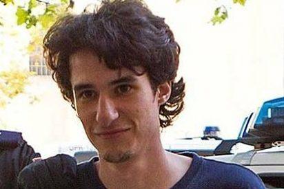 Piden 5 años de cárcel al joven que compró 1.000 € en explosivos para volar la UIB