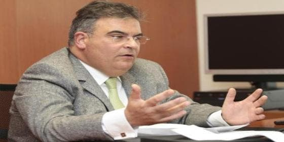 El Fiscal Superior niega presiones en torno a la imputación de la Infanta Cristina