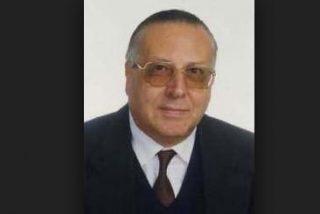 """José Luis Cano: """"Por encima de la caridad, está la justicia"""""""