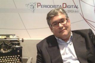 Fuego amigo en la derecha: Juan Manuel de Prada contra los 'liberales' que atacan al Rey