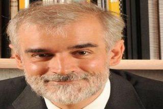 """Julio Martínez: """"Es un reconocimiento y un estímulo para mí y para Comillas"""""""