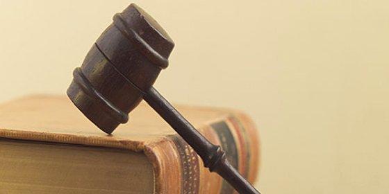 """Francisco pide """"grandeza de espíritu"""" a los Jueces"""
