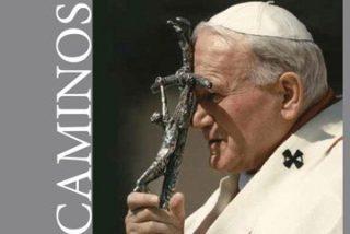 Peregrinar en Polonia con Juan Pablo II