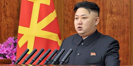 Corea del Norte anuncia que las embajadas no serán seguras a partir del 10 abril 2013