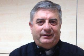 """""""Francisco quiere impulsar el ecumenismo y cambiar el rostro de la Curia romana"""""""