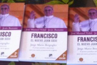 ¿Un Roncalli que provoque un concilio o basta con un Papa decidido?
