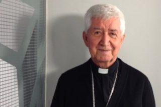 """Neil Beltrán: """"Los cristianos debemos jugárnosla por la paz"""""""