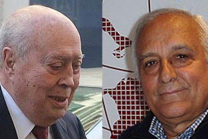 El tesorero del PP amenaza con demandar a Raúl del Pozo por su artículo sobre los papeles de Bárcenas