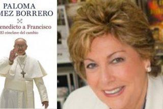 De Benedicto a Francisco, el cónclave del cambio