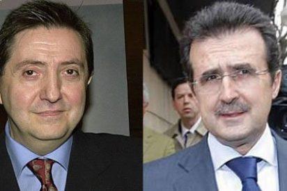 La emisora de Jiménez Losantos se escuchará en Castilla y León gracias a un imputado de la Gürtel