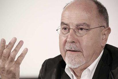 Fallece en su casa el director de cine Bigas Luna a los 67 años de edad