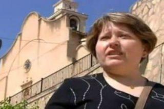 El Obispado de Alicante niega la primera comunión a una niña discapacitada