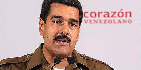 Nicolás Maduro decide cambiar el Gobierno nombrado por Hugo Chávez