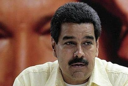 Maduro dice que Chávez se le apareció en forma de