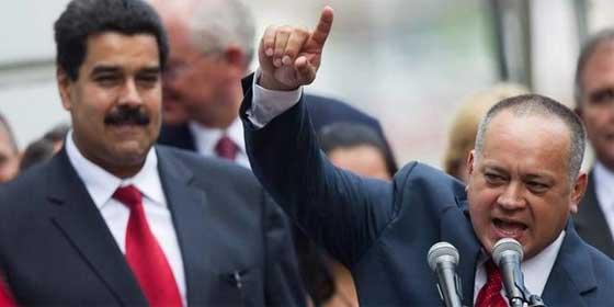 Los diputados de Venezuela que no reconozcan a Maduro como presidente no cobrarán