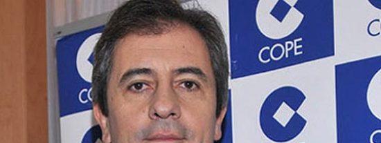 Manolo Lama la lía con Casillas y los Ultra Sur y pone Twitter en ebullición