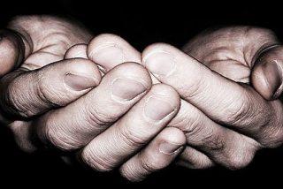 La crisis social desborda a la Iglesia española