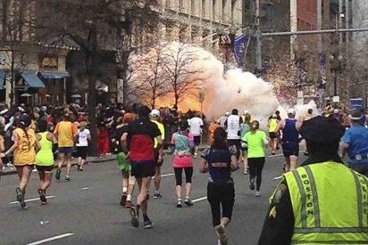 El PP condena el atentado en Boston y se alegra de que no haya víctimas mallorquinas