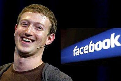 Facebook presenta 'Home', su nueva 'familia' de aplicaciones para Android