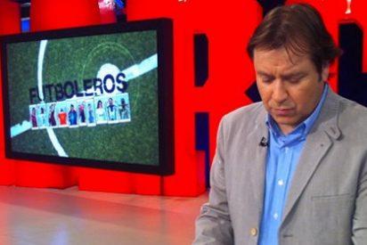 Unidad Editorial repite con Marca TV el 'modus operandi' de la extinta Veo7: cierre y teletienda