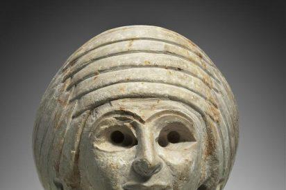 Viaje a Uruk, una ciudad de hace cinco mil años