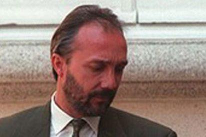Detenido por narcotráfico Michel Domínguez, ex compañero de Amedo en los GAL
